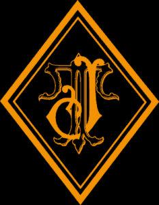 Logo Tatoojulianfondonegro